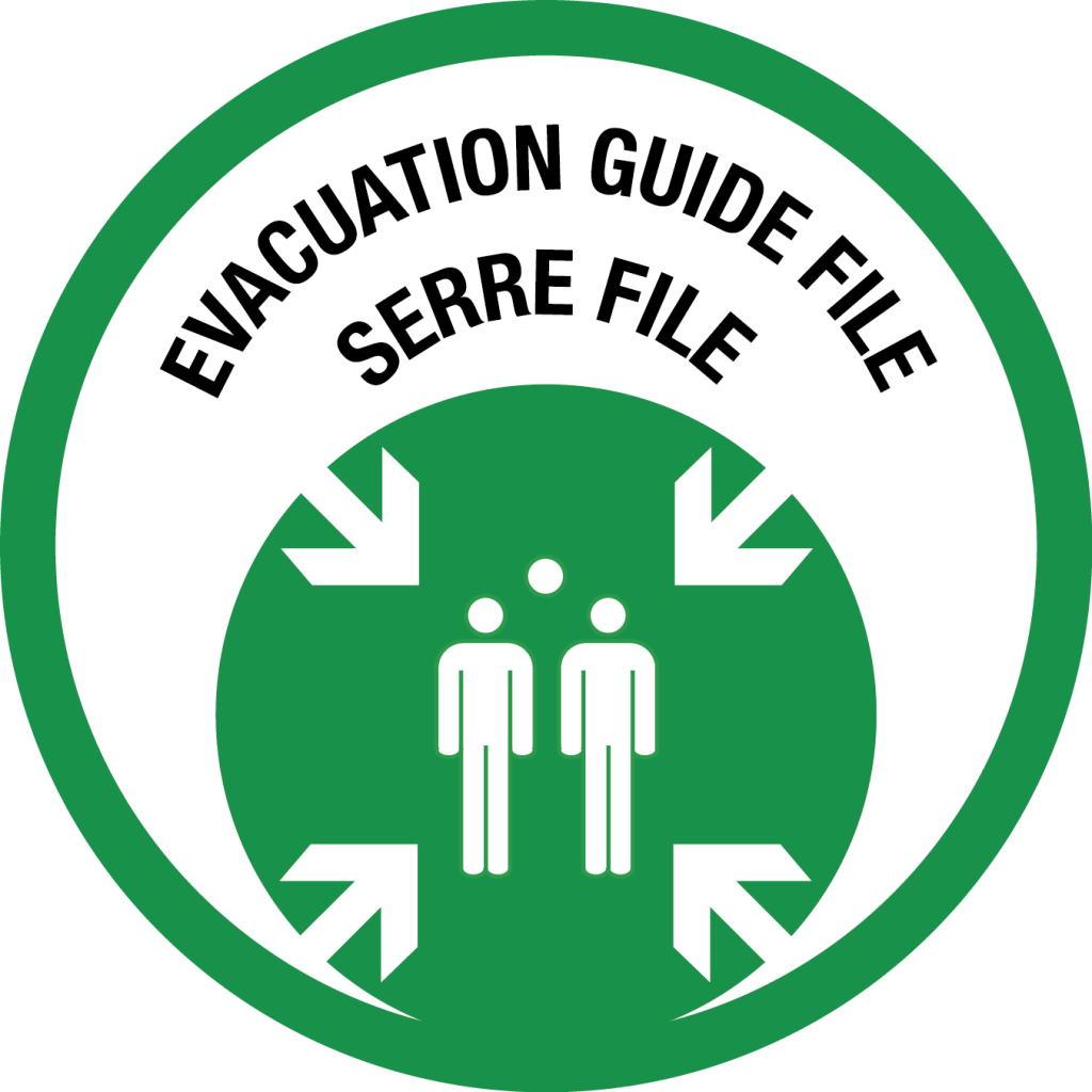logo-formation-guide-file